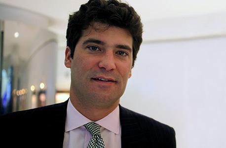 אלחנדרו סנטו דומינגו דוילה