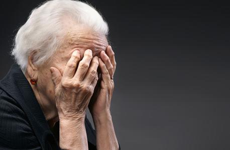 מי ייפגע עם העלאת גיל הפרישה?