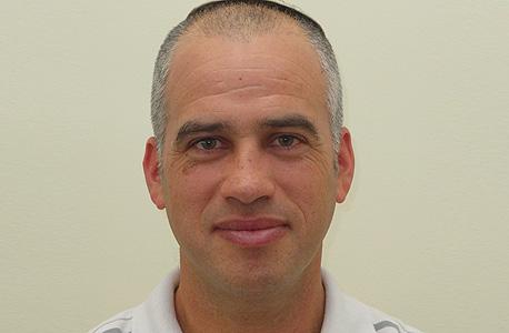 CSR ישראל מקימה מרכז חדשנות ומגייסת עובדים