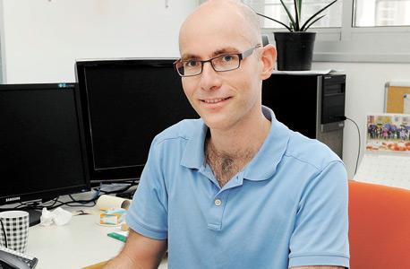 """ד""""ר קובי גל (41). תפקיד: חוקר ומרצה באוניברסיטת בן־גוריון ועמית מחקר באוניברסיטת הרווארד, מתמחה בבינה מלאכותית. מצב משפחתי: רווק. מגורים: באר שבע"""