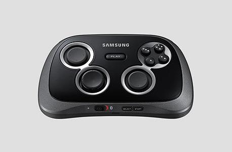סמסונג GamePad קונסולות משחקי מובייל