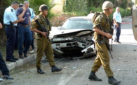 מבקר המדינה: 4 שנים מאז מלחמת לבנון השנייה ועדיין לא החליטו מה התשתיות החיוניות של ישראל