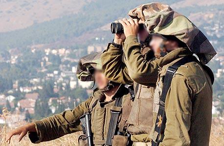 לבנון: ישראל זיהמה הים במלחמה וטרם פיצתה אותנו