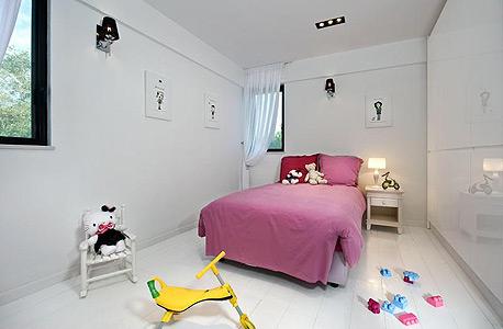 וילה למכירה הרצליה פיתוח סות'ביס, צילום: Sotheby's International
