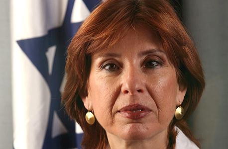 השופטת דפנה אבניאלי