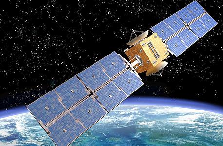 תצלומי הלוויין יספקו יותר מידע לחברות