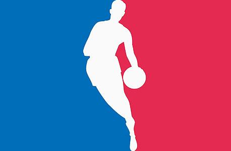 הסכם השידורים החדש של ה-NBA שווה פי 3 יותר מההסכם הקודם