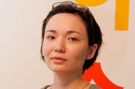 אירה ליאן, חוקרת תרבות קוריאה
