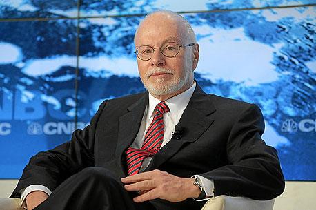האם דרישות קרן אליוט של פול סינגר מבזק, טובות לבעלי המניות של החברה?