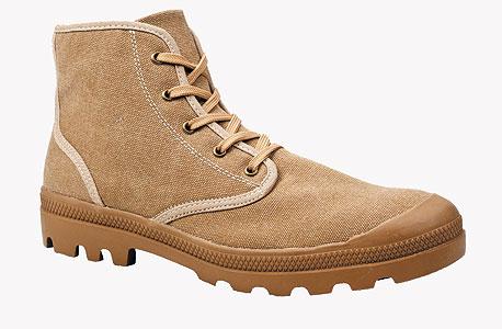 TNT משנה קונספט: תמכור גם נעליים, תיקים ואקססוריז