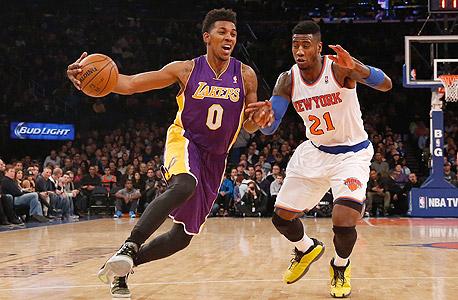 הסכמי זכויות שידור - הסיבה העיקרית לזינוק בשווי קבוצות ה-NBA