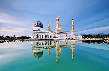 מלזיה פנסיה, צילום: שאטרסטוק
