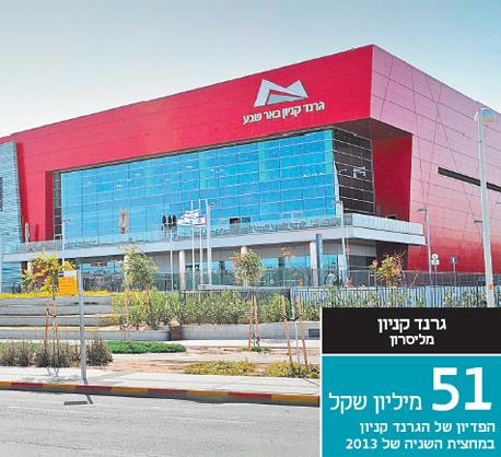 , צילום: ישראל יוסף