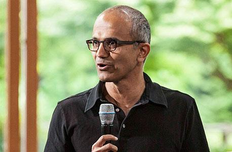 מיקרוסופט מצטרפת לאמזון וגוגל: מורידה את מחירי הענן