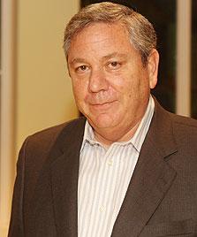 מאיר גורביץ