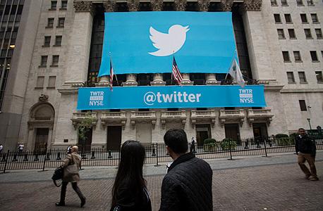טוויטר מציגה נתונים חיוביים, אך צפויה להסתבך בעתיד