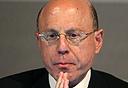 יעקב ויינשטיין, מנהל ההשקעות במגדל שוקי הון, צילום: עמית שעל