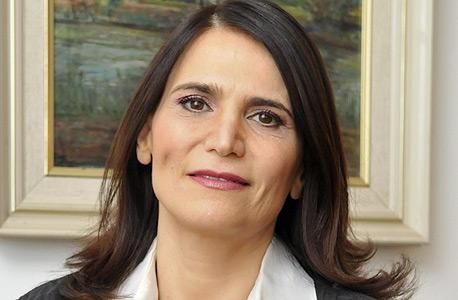 רוית כהן מיתר