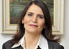 """ד""""ר רוית כהן מיתר"""