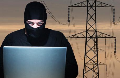 האקרים רוסים חדרו לתשתיות חשמל ואנרגיה במערב
