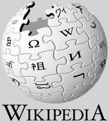 ויקיפדיה. מידרדרת והולכת