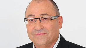 אריה אברמוביץ
