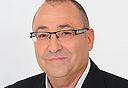 אריה אברמוביץ, נשיא לשכת סוכני הביטוח