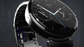 שעון המוטו 360
