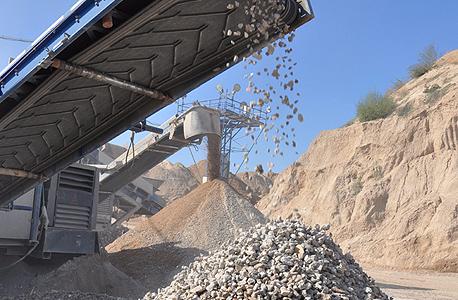 מכרייה לגבייה: מועצת חוף השרון דורשת משפיר הנדסה 13 מיליון שקל ארנונה