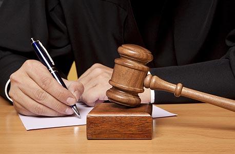 בשנים האחרונות מותקפים בתי המשפט במבול תובענות ייצוגיות בתחום סימון מוצרי מזון, צילום: שאטרסטוק