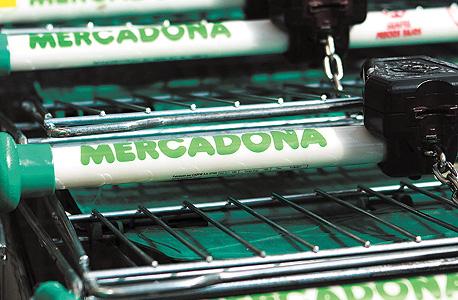 """מרקדונה. רשת הסופרים הגדולה בספרד. תנאים: השכר ההתחלתי כמעט כפול מהמינימום, ועולה ב־11% בשנה בארבע השנים הראשונות. קידום: כל המנהלים מבפנים. מכירות: גדלו פי 1.5 בתוך שבע שנים. המכירות למ""""ר הן כמעט פי שניים מהממוצע בתעשייה וגבוהות בכ־50% מהמתחרה Carrefour. מחירים: הכי זולה במדינה"""