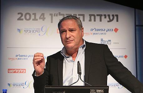 """דו""""ח המבקר: כך החטיאה הרפורמה ברשות מקרקעי ישראל את מטרותיה"""