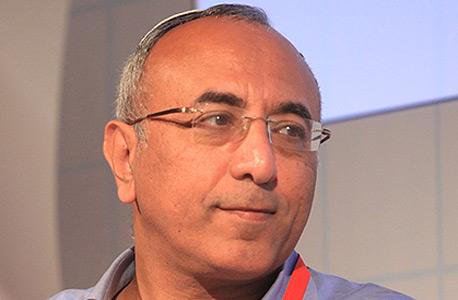 אבירם דהרי, ראש עיריית קריית גת