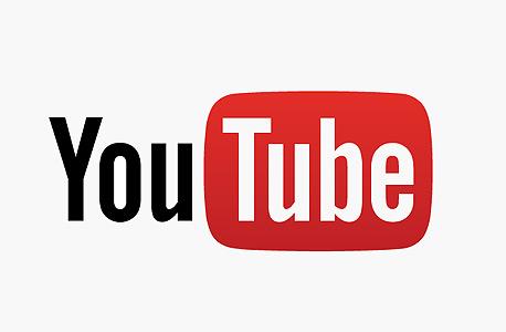 """""""ראיון סוף"""" עלה לרשת, מופץ ביוטיוב ובאקסבוקס"""
