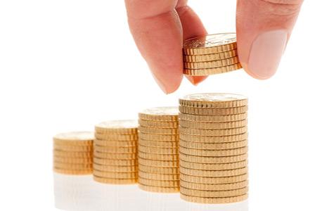 רשות שוק ההון תוכל לאשר עיכוב בניוד כספי חיסכון