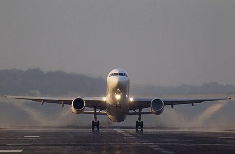 מטוס בואינג 757