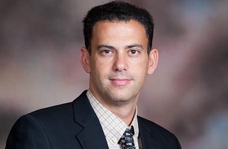 תומר פרידור מנהל פעילות עסקית של אוויה בישראל