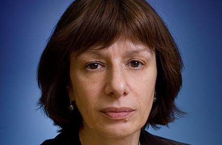 """האנליסטית מריה ליפמן: מה שקורה ברוסיה היום הוא התפוצצות של רגשות פטריוטיים, גם אם זה בא על חשבון הכלכלה"""""""