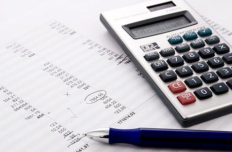 """דו""""ח מס הכנסה. יכול להיות מאד משתלם"""
