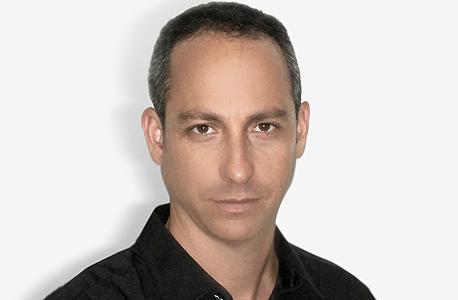 """הלל גייגר ימונה לסמנכ""""ל האסטרטגיה של גיתם BBDO"""