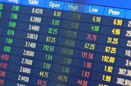 לקראת העדכון הרבעוני של הבורסה: מה יהיו השינויים הבולטים?