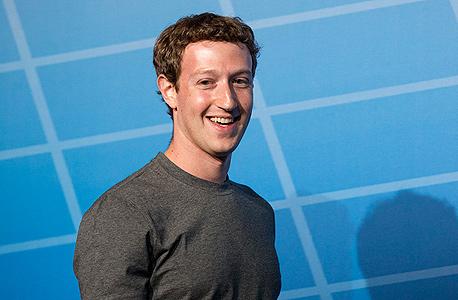 מארק צוקרברג. האם פייסבוק הסתבכה משפטית?