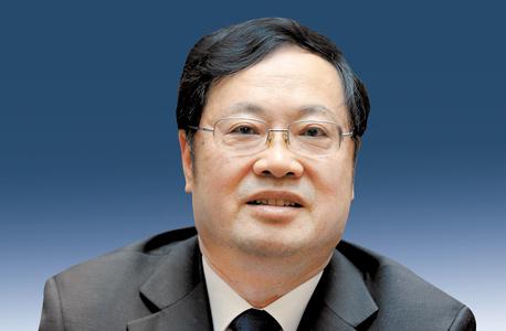 צאו שיאו פנג