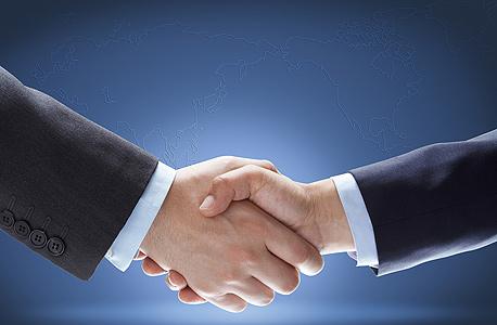 הסכם פשרה. ניתן לביטול?