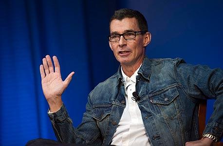 """מנכ""""ל ליווייס ממליץ ללקוחות: """"הפסיקו לכבס את הג'ינס שלכם"""""""