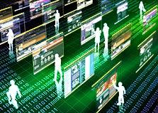 ווב 2.0.2.0 - איך תיראה הרשת ב-2020?