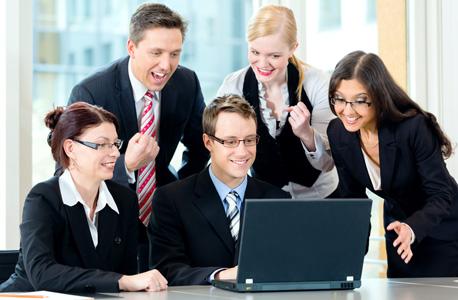 כשגוגל ניסתה להיפטר מהמנהלים היא גילתה מהן התכונות שמאפיינות את המנהלים המוצלחים ביותר