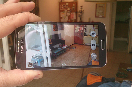 מצלמת הגרנד 2