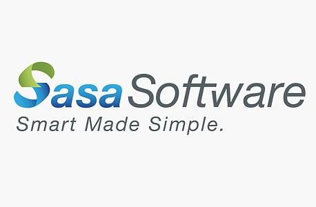 Sasa-Software: ממיגון ג'יפים למיגון רשתות ארגוניות