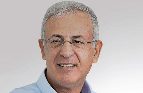 """שוקי אמרני: התוכנית יכולה להוביל להקמת רשות מקומית חזקה וכלכלית, בניגוד לרשויות מקומיות אחרות במגזר הערבי, שלעתים קרובות מצויות בקשיים"""""""